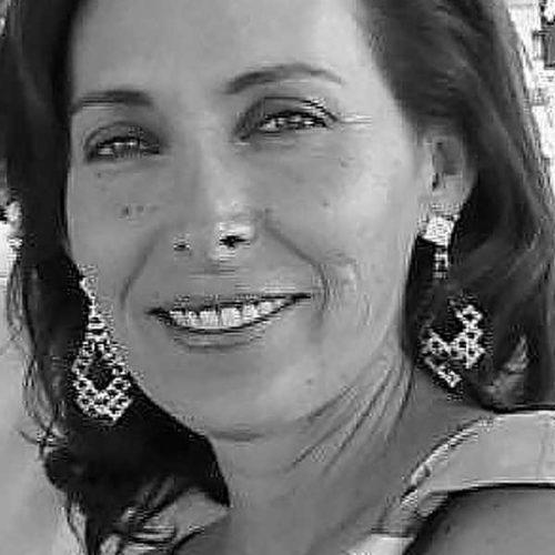 Dolores Blanc