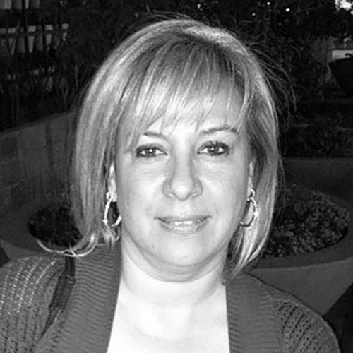 Donna Swiss