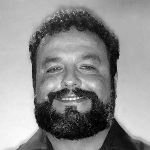 Julián Hernandez
