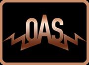OAS | Odonnell Associates Southwest
